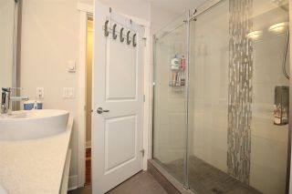 """Photo 15: 146 9133 GOVERNMENT Street in Burnaby: Government Road Townhouse for sale in """"TERRAMOR"""" (Burnaby North)  : MLS®# R2548568"""
