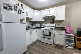Photo 23: 210 G Avenue North in Saskatoon: Caswell Hill Residential for sale : MLS®# SK862640