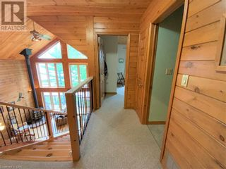 Photo 25: 169 BLIND BAY Road in Carling: House for sale : MLS®# 40132066