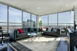 Photo 13: 1224 5151 Windermere Boulevard in Edmonton: Zone 56 Condo for sale : MLS®# E4264823