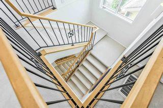 Photo 17: 9606 99A Street in Edmonton: Zone 15 House for sale : MLS®# E4228775