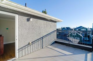 Photo 32: 2762 E 43RD Avenue in Vancouver: Killarney VE House for sale (Vancouver East)  : MLS®# R2548980