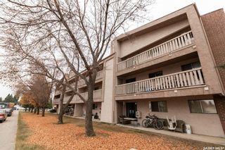 Photo 2: 324 310 Stillwater Drive in Saskatoon: Lakeview SA Residential for sale : MLS®# SK873611