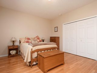 Photo 13: 2272 Pond Pl in Sooke: Sk Broomhill House for sale : MLS®# 873485