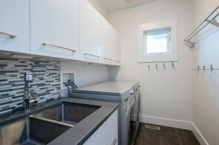 Photo 33: 21 Wentworth Hill SW in Calgary: West Springs Detached for sale : MLS®# A1109717