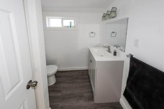 Photo 16: 885 College Avenue in Winnipeg: North End Residential for sale (4B)  : MLS®# 202116878
