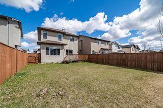 Photo 24: 130 New Brighton Close SE in Calgary: New Brighton Detached for sale : MLS®# A1086950