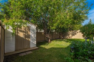 Photo 34: 61 TUSCANY Way NW in Calgary: Tuscany Detached for sale : MLS®# A1034798