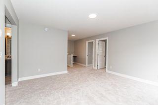 Photo 31: 180 Edgemont Road in Edmonton: Zone 57 House for sale : MLS®# E4261347
