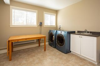 Photo 30: 1545 Granada Cres in : SE Mt Doug House for sale (Saanich East)  : MLS®# 853779