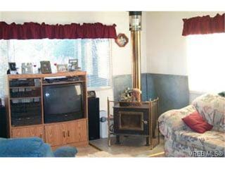 Photo 8: 37 2206 Church Rd in SOOKE: Sk Broomhill Manufactured Home for sale (Sooke)  : MLS®# 277926