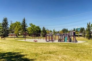 Photo 25: 4207 1317 27 Street SE in Calgary: Albert Park/Radisson Heights Apartment for sale : MLS®# A1126561