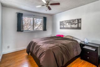 Photo 15: 10011 Warren Road SE in Calgary: Willow Park Detached for sale : MLS®# A1083323