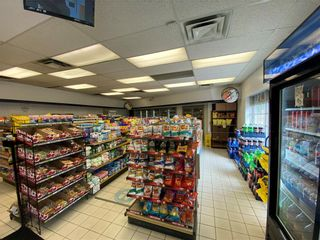 Photo 6: 42 Keewatin Street in Winnipeg: Industrial / Commercial / Investment for sale (5D)  : MLS®# 202119677