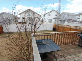 Photo 9: 163 CREEK GARDENS Close NW: Airdrie Residential Detached Single Family for sale : MLS®# C3611897