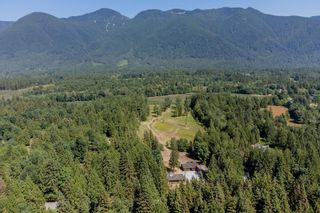 Photo 38: 13796 STAVE LAKE Road in Mission: Durieu House for sale : MLS®# R2602703