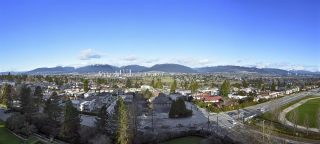 "Photo 1: 1005 6055 NELSON Avenue in Burnaby: Forest Glen BS Condo for sale in ""La Mirage II"" (Burnaby South)  : MLS®# R2529791"