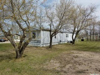 Photo 2: #35 Brentwood Trailer Court in Unity: Residential for sale : MLS®# SK772454