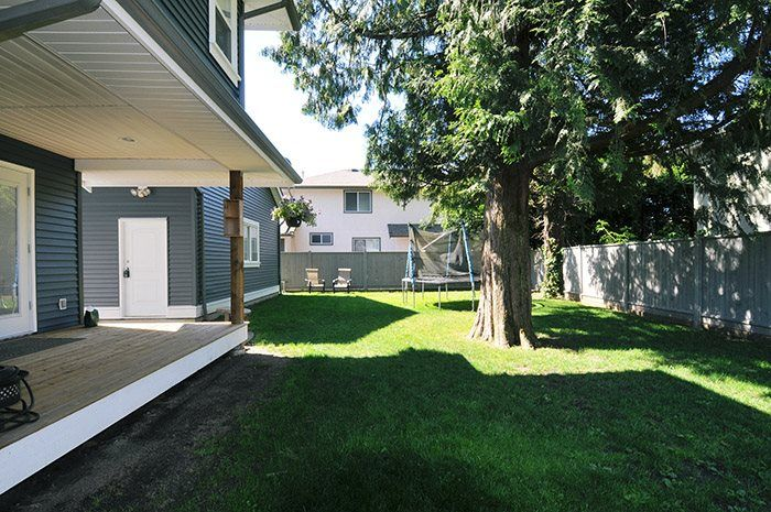 Photo 20: Photos: 12677 228 Street in Maple Ridge: East Central House for sale : MLS®# R2075053