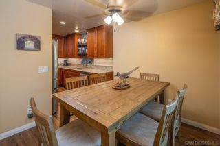 Photo 14: SANTEE Townhouse for sale : 3 bedrooms : 10710 Holly Meadows Dr Unit D