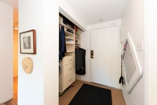 Photo 8: 203 2142 CAROLINA Street in Vancouver: Mount Pleasant VE Condo for sale (Vancouver East)  : MLS®# R2615633