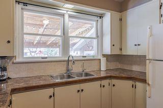 Photo 13: 2416 19 Street: Nanton Detached for sale : MLS®# A1134278