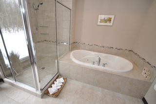 Photo 33: 58 Edenwood Place: Residential for sale : MLS®# 1104580