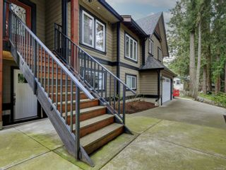 Photo 28: 6830 East Saanich Rd in : CS Saanichton House for sale (Central Saanich)  : MLS®# 873148