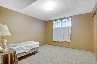 Photo 20: 1301 11 Avenue SE: High River Detached for sale : MLS®# A1103630