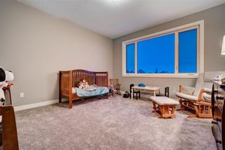 Photo 44: 117 KINNIBURGH BAY: Chestermere House for sale : MLS®# C4160932