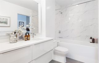 Photo 18: 202 4427 CAMBIE Street in Vancouver: Oakridge VW Condo for sale (Vancouver West)  : MLS®# R2231329