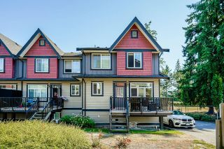 """Photo 37: 10 6929 142 Street in Surrey: East Newton Townhouse for sale in """"Redwood"""" : MLS®# R2603111"""