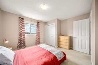 Photo 24: 138 Rockyspring Circle NW in Calgary: Rocky Ridge Detached for sale : MLS®# A1141489