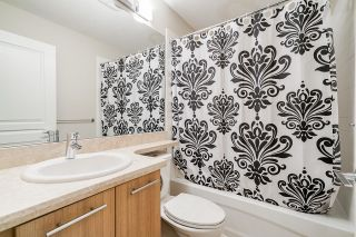 """Photo 28: 77 1305 SOBALL Street in Coquitlam: Burke Mountain Townhouse for sale in """"Tyneridge North"""" : MLS®# R2601388"""