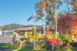 Photo 33: 301 10680 McDonald Park Rd in : NS McDonald Park Condo for sale (North Saanich)  : MLS®# 878210