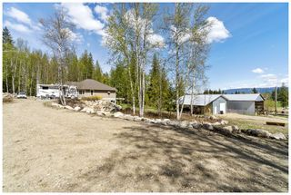 Photo 59: 151 Southwest 60 Street in Salmon Arm: Gleneden House for sale : MLS®# 10204396