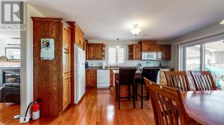 Photo 8: 77 Hopedale Crescent in St. John's: House for sale : MLS®# 1236760