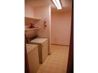 Photo 24: 108 910 9th Street East in Saskatoon: Varsity View Condominium for sale (Area 02)  : MLS®# 355323