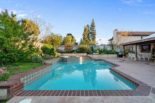 Photo 26: House for sale : 3 bedrooms : 1736 Mesa Grande Road in Escondido
