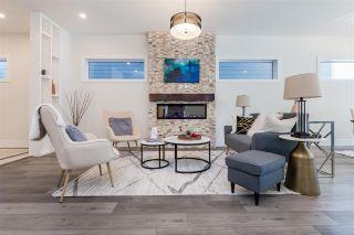 Photo 9: 11745 83 Avenue in Edmonton: Zone 15 House for sale : MLS®# E4230209