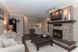 Photo 3: 6255 180A Street in Surrey: Cloverdale BC House for sale (Cloverdale)  : MLS®# R2051159
