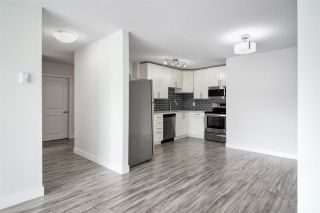"Photo 6: 103 46374 MARGARET Avenue in Chilliwack: Chilliwack E Young-Yale Condo for sale in ""MOUNTAINVIEW APARTMENT"" : MLS®# R2525628"