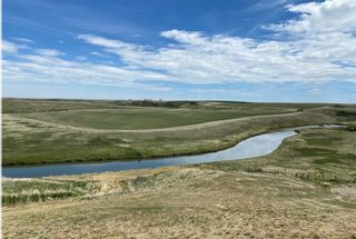 Photo 2: 140043 RANGE ROAD 250: Rural Vulcan County Detached for sale : MLS®# A1049788