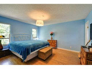 """Photo 9: 10190 158TH Street in Surrey: Guildford House for sale in """"SOMERSET"""" (North Surrey)  : MLS®# F1447532"""