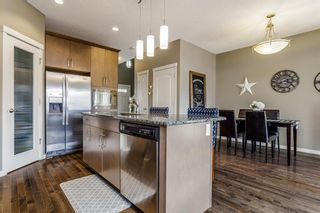 Photo 7: 163 EVANSBOROUGH Crescent NW in Calgary: Evanston Detached for sale : MLS®# A1012239