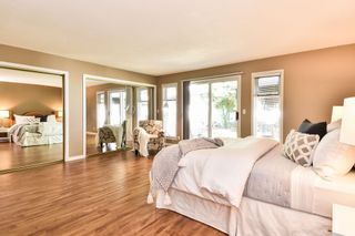 "Photo 14: 22 16180 86 Avenue in Surrey: Fleetwood Tynehead Townhouse for sale in ""FLEETWOOD GATES"" : MLS®# R2486620"
