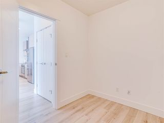Photo 15: PH 902 10788 NO. 5 ROAD in Richmond: Ironwood Condo for sale : MLS®# R2562182