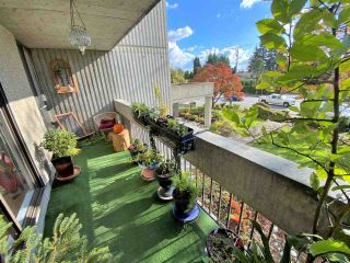 """Photo 29: 204 4105 IMPERIAL Street in Burnaby: Metrotown Condo for sale in """"SOMERSET HOUSE"""" (Burnaby South)  : MLS®# R2511381"""