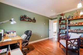 Photo 13: 740 DANSEY Avenue in Coquitlam: Coquitlam West House for sale : MLS®# R2624170