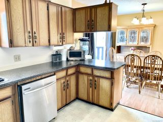 Photo 16: 353 Yew St in UCLUELET: PA Ucluelet House for sale (Port Alberni)  : MLS®# 842117